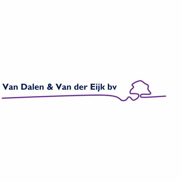 Van Dalen & Van der Eijk bv