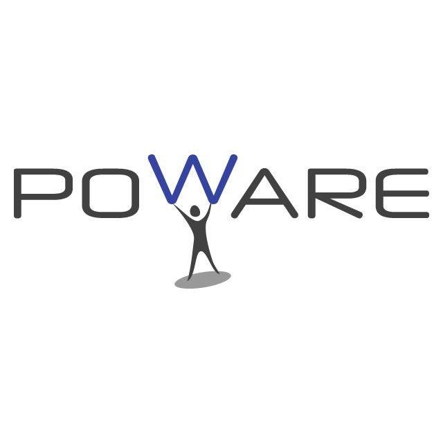 Poware