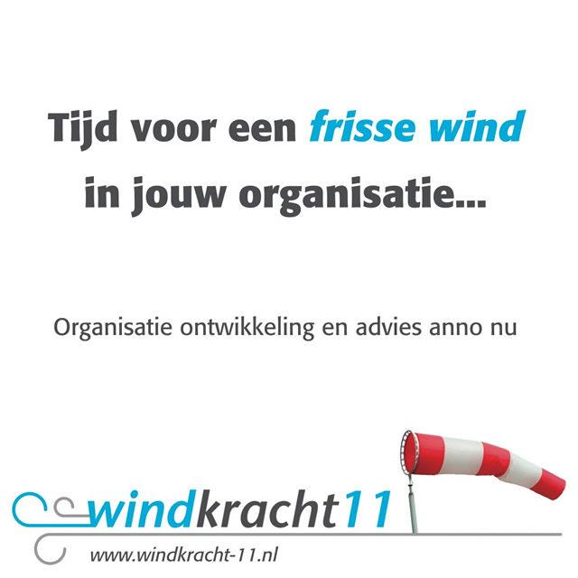 Windkracht-11