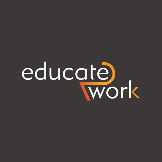 Educate2Work Consultancy b.v.