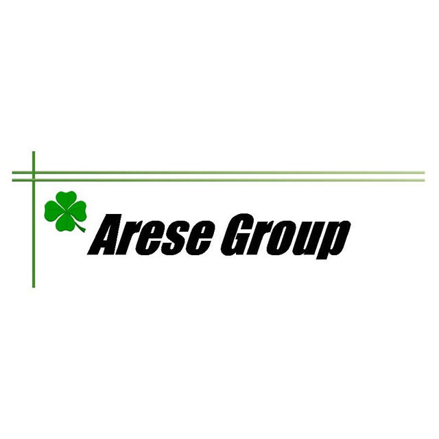 Arese Group