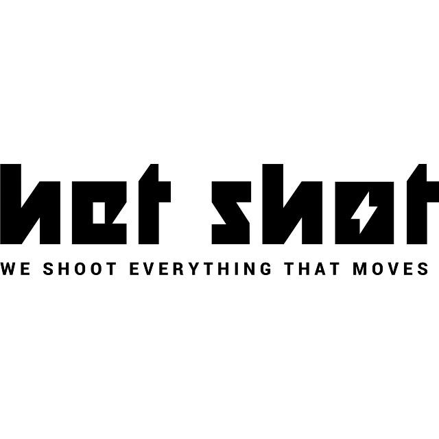 Het Shot