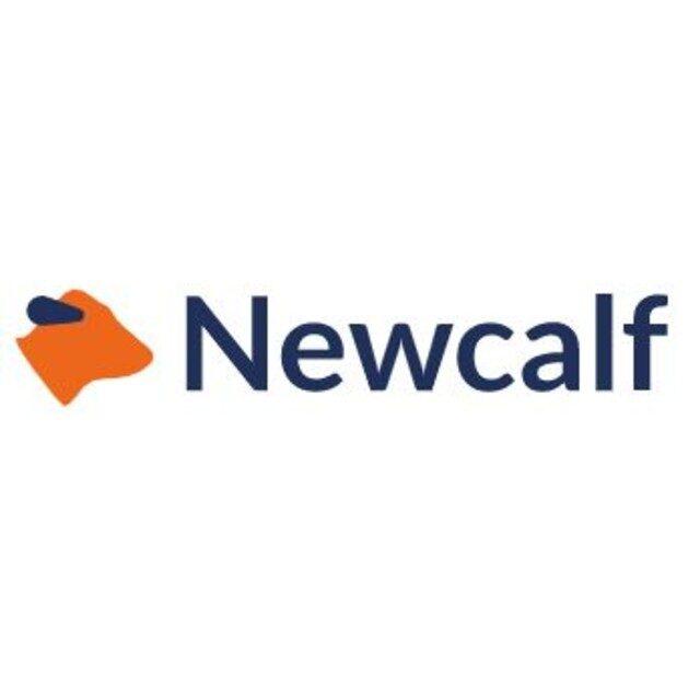 Newcalf